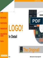 Presentacion Logo[1]