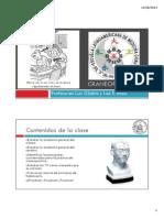 Craneopuntura_-_Luis_Roux_-_Mendoza_utilizado_en_Junio_2010 (1).pdf