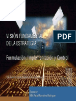 Exposicion Planeamiento - Rafael Pomalima