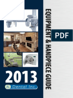 K-Dental 2013 Catalogue