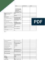Pre-Evaluation Control Engg