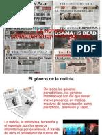 La Noticia.ppt