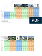 Crown Asia * Green Living at PineCrest, QC is PRE-SELLING