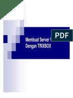 manual-ippbx-trixbox