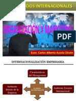 19_ORGANIZACION_MARKETING.ppt