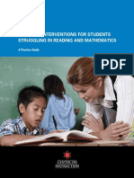 Intensive Interventions for Students Struggling in Reading & Math_2