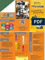 Brochure ITU-UUM