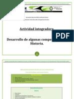 Seminario Virtual Desarrollo de Competencias Docentes (2)
