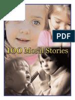17608775 100 Moral Stories for Kids