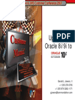 2007IT006.pdf