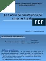 funcionesdetransferencia-090718174011-phpapp02