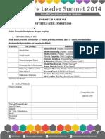 formuliraplikasifls2014