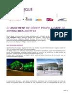 140515_CP Inaug Sevran Beaudottes_SNCF8EPA