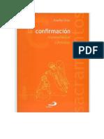 202216122 Confirmacion Anselm Grun