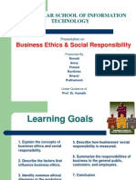 businessethicssocialresposibility-131124045112-phpapp02