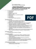 Programa PT An5