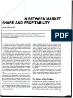 Therelationbetweenmarketshareandprofitability.PDF