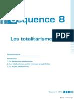 Totalitarismes.pdf