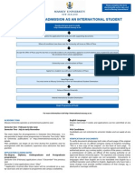 International Application Form.pdf