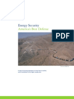 Us Ad Energy Security