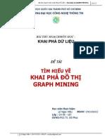 Bai thu hoach KPDL- Le Ngoc Hieu - CH1101012 - K6UIT
