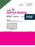 lg_32lk310-ma_chassis_lp91j_mfl67082603_1102-rev00