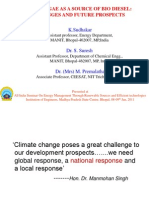 6.2 IEEE Bhopal Presentation