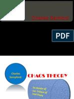G. Charles Sampford. OK