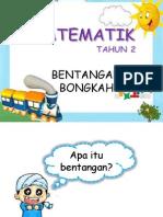 bentanganbentuk-131018091412-phpapp01
