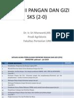 EPG 2014-kd1