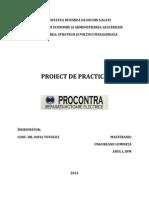 proiect practica2