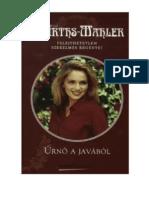 Hedwig Courths-Mahler - Úrnő a Javából