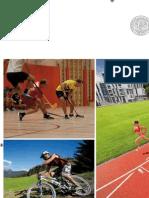 USI guide.pdf