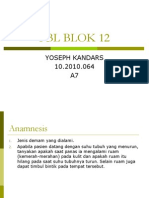 PPT blok 12