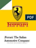 s Mproject Ferrari 120203015854 Phpapp02
