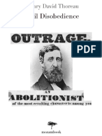 Thoreau - Civil Disobedience (1849).pdf