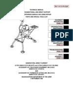 TM 11-6115-470-23P_DC-Generator_G-76_1986.pdf