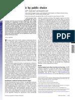 PNAS-2012-MacCallum-1203182109