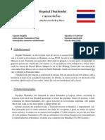 THAILANDA (2).docx