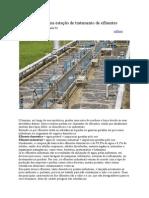 comofuncionaestaodetratamentodegua-140325213111-phpapp02