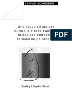 Guarire+da+Ansia+e+Stress