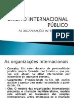 organismos+internacionais+-+ONU