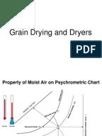 kaeser air dryer service manual