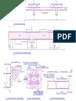 Standard SlabSTANDARD SLAB DETAILS-Model Details-model