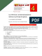 rifinitura_struttura