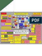 Pelosi Plan PDF