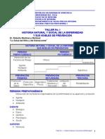 3 - Martínez - Historia Natural y Social de La Enfermedad y Sus Niveles de Prevención
