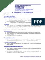 4 - Ramón - El Concepto de Salud - Enfermedad