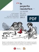 Noche_Museos_MR.pdf
