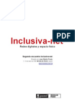 Inclusiva Net
